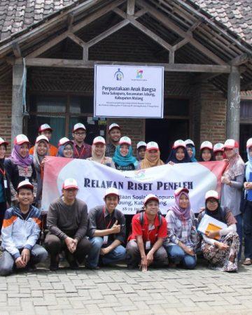 PRI Partners
