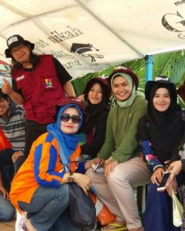 Research Volunteers